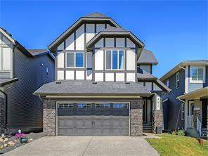 MLS® #C4130432, 267 Mountainview Dr T1S 0N1 Mountainview_Okotoks Okotoks