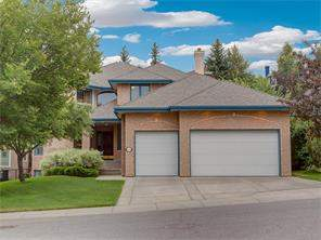 Patterson Detached Patterson listing in Calgary