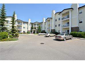 West Valley Real Estate: Apartment home Cochrane