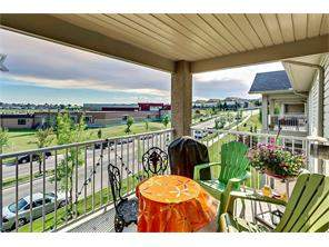 #315 1000 Citadel Meadow PT Nw, Calgary, Citadel Apartment Real Estate: Homes for sale