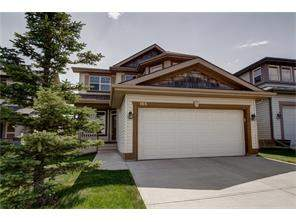 Detached Coventry Hills Real Estate listing at 165 Coventry Hills DR Ne, Calgary MLS® C4130609