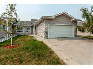 Attached None Carstairs real estate,Carstairs