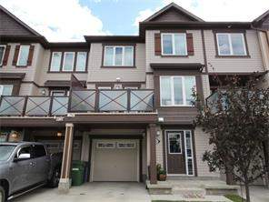 Attached Windsong Real Estate listing 405 Windstone Gv Sw Airdrie MLS® C4130631 Homes for sale