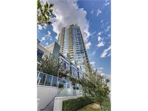 Apartment Spruce Cliff Real Estate listing #1203 99 Spruce PL Sw Calgary MLS® C4130673