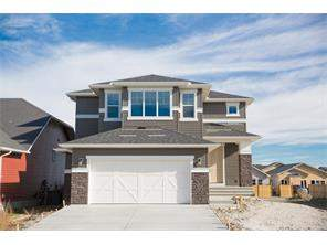 MLS® #C4130813, 2251 High Country Ri Nw T1V 0A5 Highwood Village High River