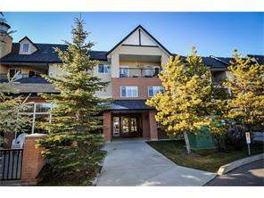 McKenzie Towne Real Estate: Apartment Calgary