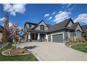 38 Waters Edge Dr in  Heritage Pointe-MLS® #C4130883