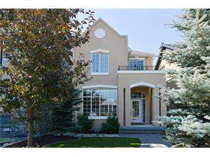 Detached Bridgeland/Riverside Real Estate listing 1127b Colgrove AV Ne Calgary MLS® C4130931