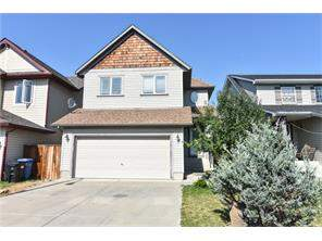 86 Evansbrooke WY Nw, Calgary Evanston Detached Real Estate: