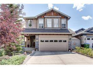 174 Everwillow CL Sw, Calgary Evergreen Detached Real Estate: