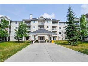 #2324 6224 17 AV Se, Calgary, Red Carpet Apartment