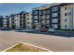 Cochrane Apartment Homes for Sale