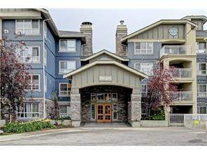 Lincoln Park Apartment Lincoln Park real estate listing Calgary