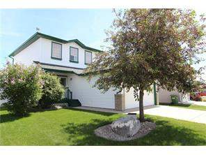 Detached Big Springs Real Estate listing at 1712 Big Springs WY Se, Airdrie MLS® C4131235