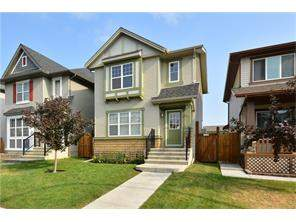 Silverado 32 Silverado Plains Vw Sw, Calgary Silverado Detached Real Estate: