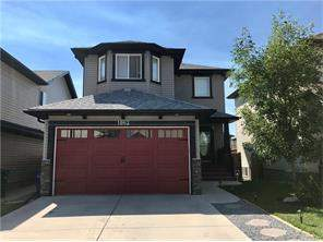 Detached Prairie Springs listing in Airdrie