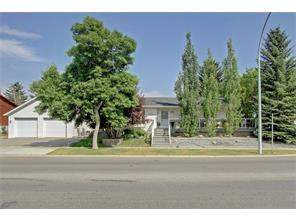 189 Woodhaven Dr, Okotoks, Woodhaven Detached Real Estate: