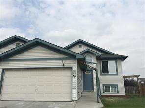 Attached Canals listing in Airdrie