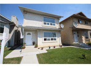 Detached Martindale Real Estate listing