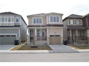 Cityscape Calgary Detached Homes for Sale