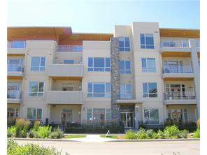#306 23 Burma Star RD Sw, Calgary Currie Barracks Apartment Homes For Sale