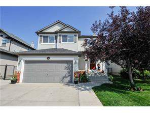 Cougar Ridge Calgary Detached Foreclosures