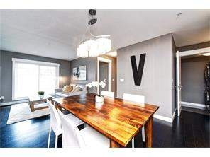 #1103 11 Mahogany Ro Se, Calgary Mahogany Apartment Real Estate: