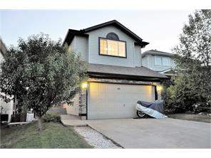 Arbour Lake Real Estate: Detached Calgary