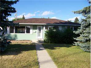 Detached Westgate Real Estate listing 324 Westwood DR Sw Calgary MLS® C4131878 Homes for sale