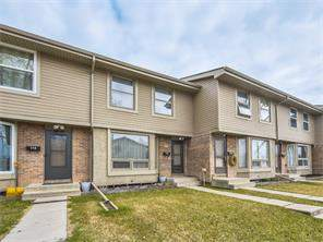 Attached Queensland listing in Calgary