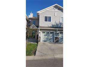 #144 371 Marina Dr, Chestermere, Westmere Attached Real Estate