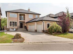 Detached Rocky Ridge listing in Calgary