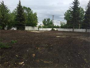 Kelvin Grove 6910 Kent PL Sw, Calgary Kelvin Grove Land Real Estate: