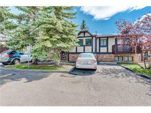 Attached Ranchlands Real Estate listing 113 Storybook Tc Nw Calgary MLS® C4132062 Homes for sale