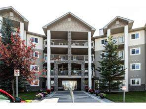 Somerset Real Estate: Apartment Calgary