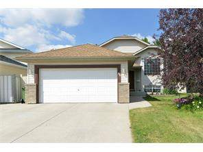 Detached Sunridge Real Estate listing at 60 Sunridge PL Nw, Airdrie MLS® C4132271