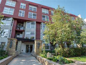 Apartment Mission listing in Calgary