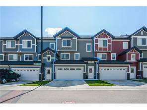 Attached Nolan Hill Real Estate listing 24 Nolan Hill Ht Nw Calgary MLS® C4132327 Homes for sale