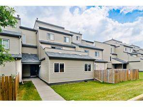 St Andrews Heights Apartment St Andrews Heights real estate listing Calgary condominiums