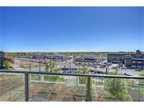 Parkhill Attached Parkhill Real Estate listing at #1 3814 Parkhill PL Sw, Calgary MLS® C4132342