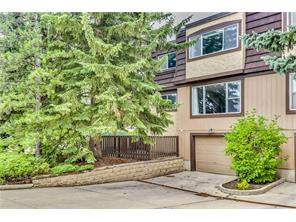 Lakeview Village Homes For Sale located at #104 3130 66 AV Sw, Calgary MLS® C4132358