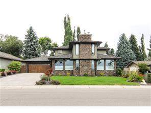 Parkland Detached Parkland Real Estate listing at 495 Parkvalley DR Se, Calgary MLS® C4132374