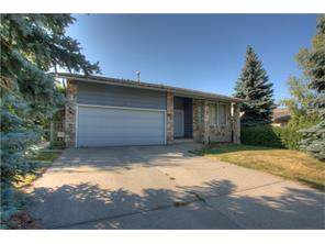 24 Edgemont Ri Nw, Calgary Edgemont Detached Real Estate: