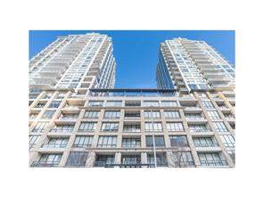 Apartment Chinatown Real Estate listing #242 222 Riverfront AV Sw Calgary MLS® C4132432 Homes for sale