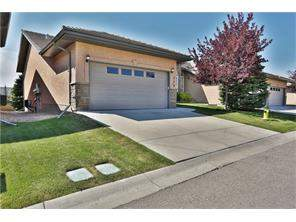 Shawnessy Attached Shawnessy listing in Calgary