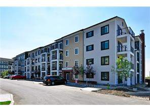#3304 215 Legacy Bv Se, Calgary Legacy Apartment Homes For Sale