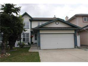 Monterey Park Detached Monterey Park listing in Calgary