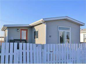 Carstairs None Carstairs Mobile Homes for Sale