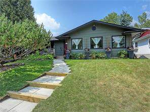 Maple Ridge 10911 Maplecreek DR Se, Calgary Maple Ridge Detached Real Estate: