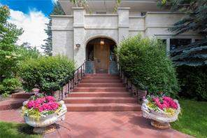 4116 8 ST Sw, Calgary, Elbow Park Detached
